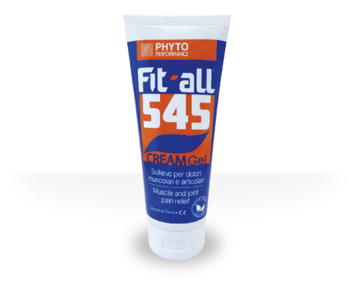 fit-all545_phyto-performance
