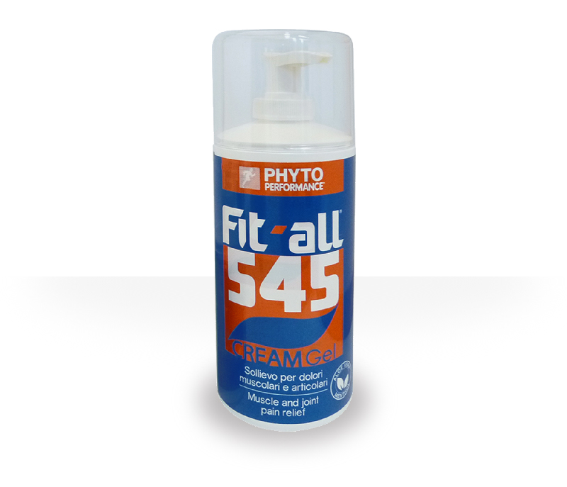 fit-all545-phytoperformance