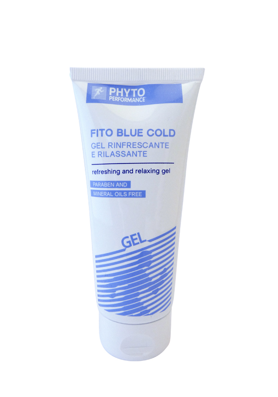 fito-blue-cold_phyto-performance