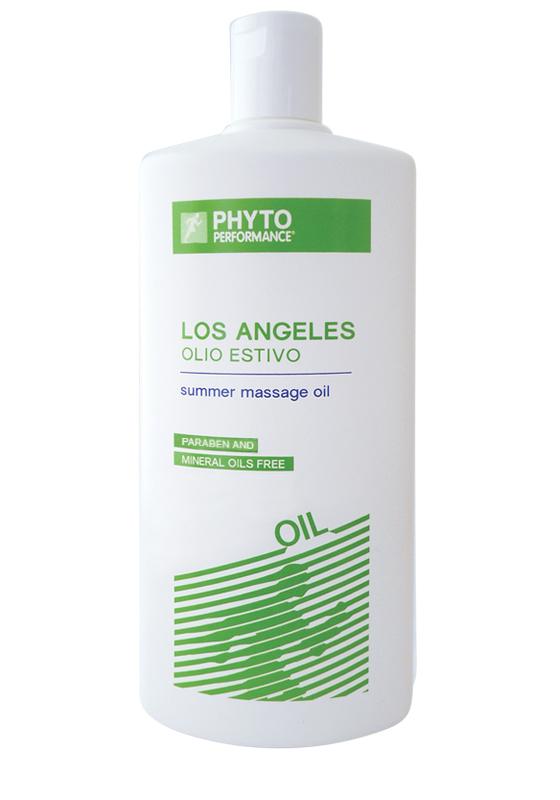 olio-estivo-los-angeles_phyto-performance